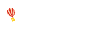 School-Raising-logo-wh