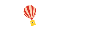 School-Raising-logo-wv