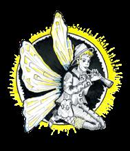 logo Scurpiddu