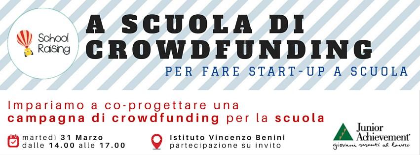 a scuola di crowdfunding melegnano_2