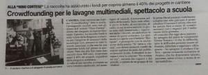 articolo_il_giornale_di_napoli_2