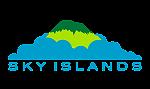 skyislands logo