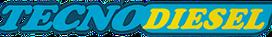 tecnodiesel logo