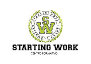 marchio_STARTINGWORK